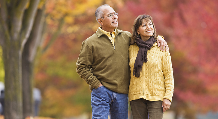 Why Selling this Fall May Be Your Best Move   Simplifying The Market