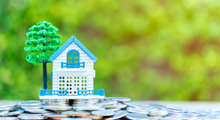 Home Values Projected to Keep Rising   Simplifying The Market