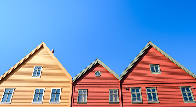 What Does 2021 Have in Store for Home Values?   Simplifying The Market