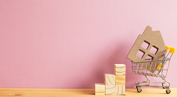 Do I Really Need a 20% Down Payment to Buy a Home? | Simplifying The Market