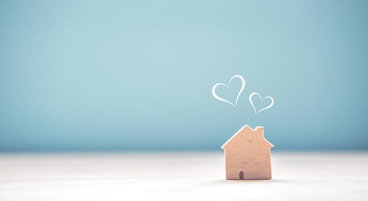 What You Can Do Right Now To Prepare for Homeownership | Simplifying The Market
